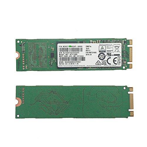 Giá SSD Laptop cũ chuẩn 2.5 inch, Msata, M2 sata, M2 PCIe 128G 256G Ở Gò Vấp - 16