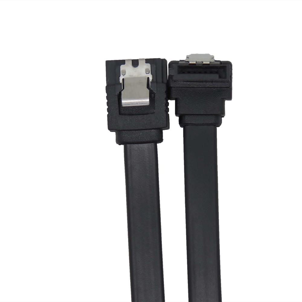 Cáp SATA III MSI 6GB/s