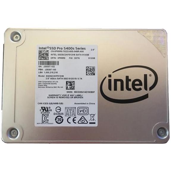 Nâng Cấp SSD 120G 600K, Samsung Evo 250G 1000K, Samssung 500GB 1.95tr usb cài win 10 pro 2020 - 6