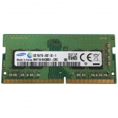 RAM DDR4 Laptop 8GB Samsung 2400Mhz