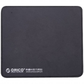 Lót chuột Orico 5mm (Mouse Pad - MPS3025)