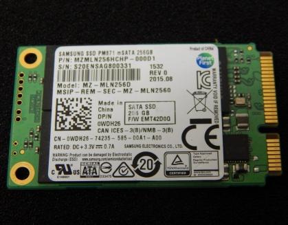 Mua Bán Trao Đổi Ram Laptop 8GB 16GB,  SSD 500GB Cũ, USB Win10 2020 new, thu mua xác Laptop hư, cũ - 7