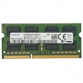 RAM DDR3L Laptop 8GB Samsung 1600MHz (PC3L 12800 SODIMM 1.35V)