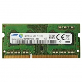 RAM DDR3L Laptop 4GB Samsung 1600MHz (PC3L 12800 SODIMM 1.35V)