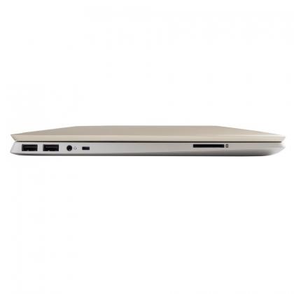 Nâng cấp SSD, RAM cho Laptop HP Pavilion 14-ce0024TU - Tuanphong vn