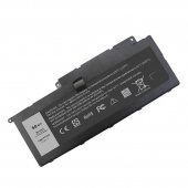 Pin Laptop Dell Inspiron 7537 - 7737 - 7746
