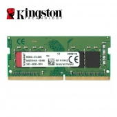 RAM DDR4 Laptop 4GB Kingston 2666Mhz
