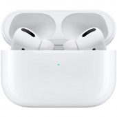 Tai nghe Bluetooth Apple Airpods Pro True Wireless (Chính hãng Apple)