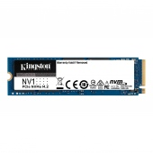 SSD M2-PCIe 500GB Kingston NV1