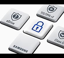 Mã hóa dữ liệu cực an toàn với mã hóa AES 256 Encryption