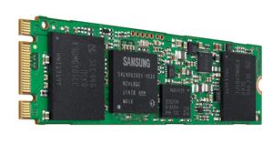 M2-SATA Samsung 850 EVO - Samsung Solid State Drive 850 Evo M.2